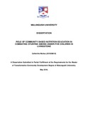 FINAL DISSERTATION 2018 CATHERINE.pdf.jpg